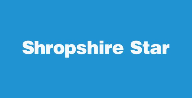 Shropshire Star Online Dating