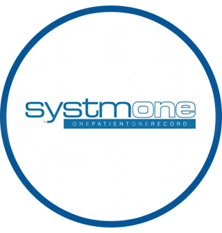 SystmOne