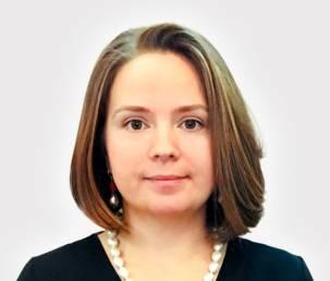 Marta Mulyak