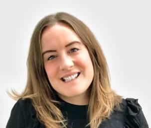 Victoria Johns